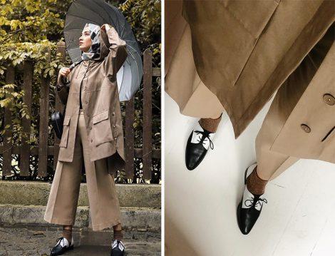 Pantolon Ceket Takım Elbise