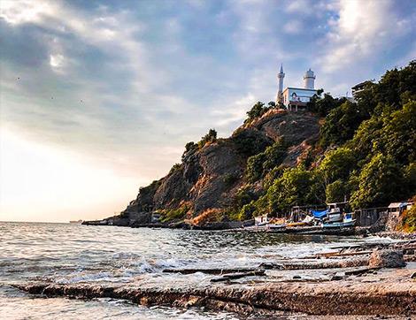 Doğayla İç İçe Olabileceğiniz İstanbul'a Yakın Yerler