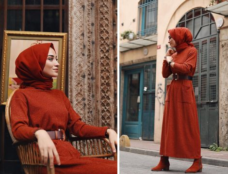 Taly's Elbise Modelleri