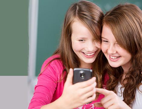 Bu Uygulama İle Çocuklarınızın Nerede Olduğunu Artık Daha Rahat Bileceksiniz