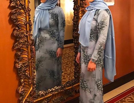 Modanın Dik Duruşlu Kadınları