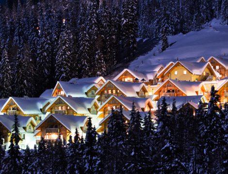 İslami Kış Tatili Önerileri