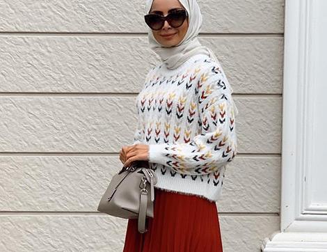 Minimal Giyimde Maksimum Şıklık Oluşturmanın Yolları
