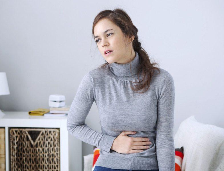 Kadın Hastalıklarından Miyom Sebepleri