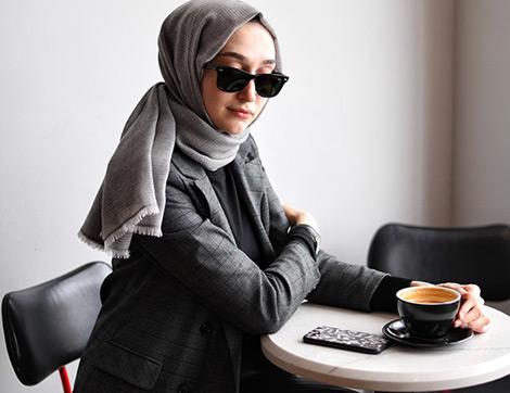 Çalışan Kadınların Olmazsa Olmaz 7 Kült Parçası
