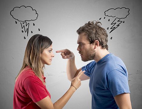 Evliliğinizde Söylememeniz Gereken 5 Cümle
