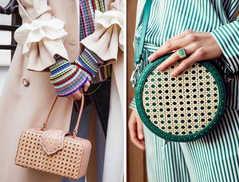 Mehry Mu Çanta Tasarımları
