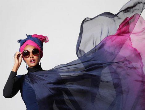 İstanbul Moda Haftasına Katılan Fenomenler