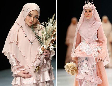 2019 Endonezya Moda Haftası