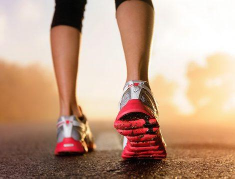 Isınma Hareketleri Yapmadan Spora Başlamak