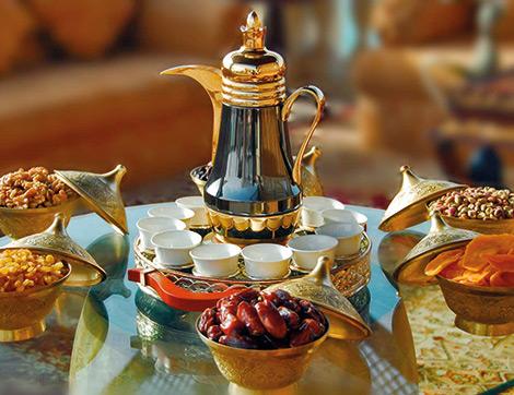 Hudayi Sofrası Ramazanda 40 Ülkede