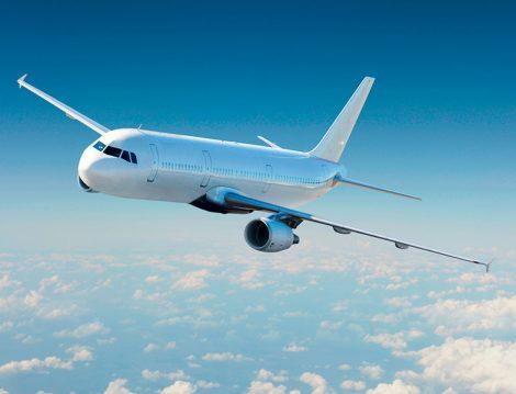 Uygun Uçak Bileti