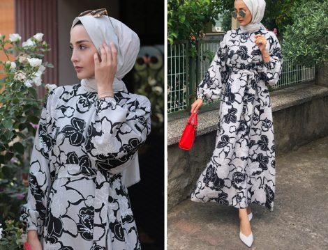 Dilara Nazan Ertan Elbise Tasarımları
