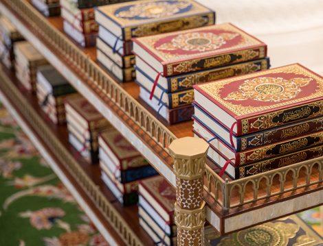 Book Of Ra Yukle