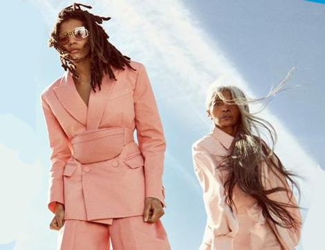 Dünyaca Tanınmış İsimlerin Hazır Giyim Sektörüne Girmeleri
