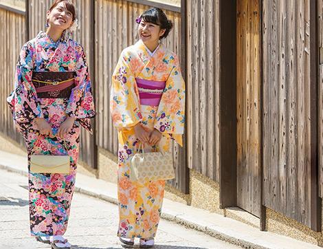 Giyim Tarzından Yemek Yeme Kültürüne Japonya'nın Muhafazakar Duruşu