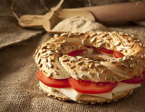 Peynirden Zeytine Hafta Sonu Kahvaltılarınız İçin Enfes 5 Tarif