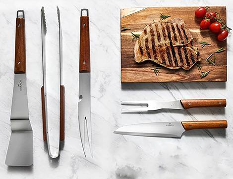 Kurban Bayramı'na Özel Hayatı Kolaylaştıran Mutfak Ürünleri