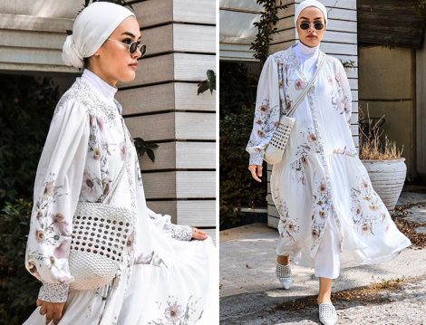 Woaw Official Kimono