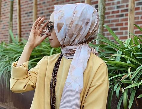 Akdeniz Kadını Stili İçin Gereken 4 Parça