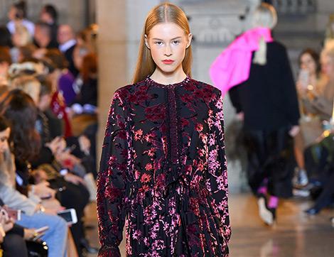 2019 Sonbahar Trendleri ve Tesettürlü Kadınların Stiline Uyarlayabileceği Parçalar