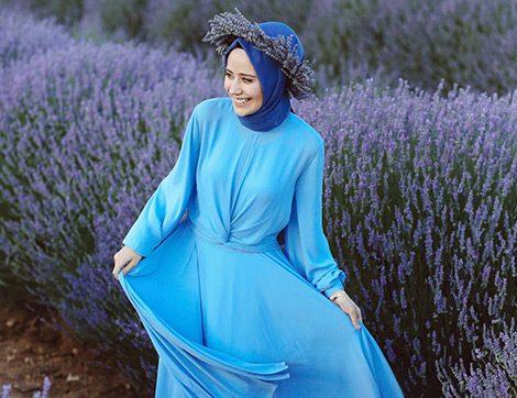 Moda İnstagramlarından Sezonun En Sevilen 7 Tesettür Kombini