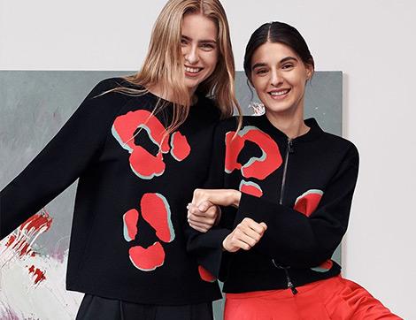 2019 Sonbahar – Kış Couture Koleksiyonlarına Hızlı Bakış