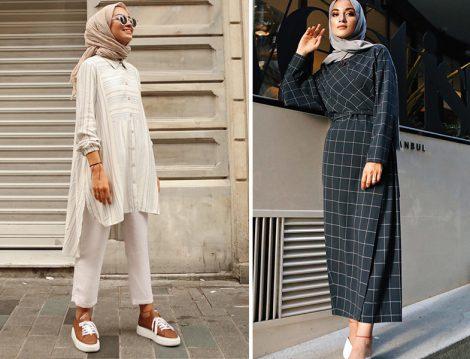 KK Design Tunik ve Elbise