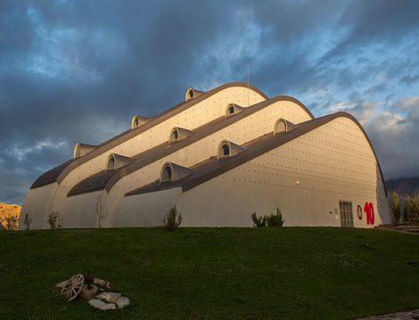Muhafazakar Kültür Sanat ve Tarih Turları