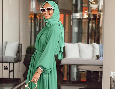 Büyük Yaz İndirimleri Kaçırılmayacak Yenilikçi 6 Tesettür Giyim Markası