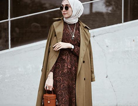 Sonbahar Rüzgarlarında Uçuşan Elbiselerinizle Kombinleyeceğiniz 4 Dış Giyim Önerisi