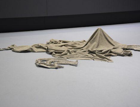 Pera Müzesi Anadolu Ağırlık ve Ölçüleri Koleksiyonu