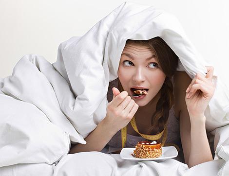 Açlık Krizi İle Başa Çıkmanın 10 Etkili Yolu