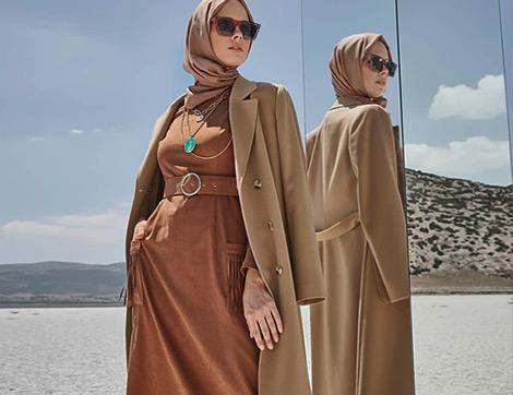 Orta Yaşlı Kadınlar İçin Stil Sahibi Kombin Önerileri