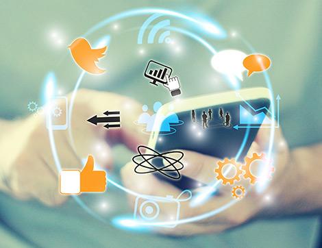 Hayattayken Aktif Olarak Kullandığımız Dijital Mirasımız Kimlere Kalacak?