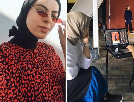 Büşra Erdoğan Toraman Instagram