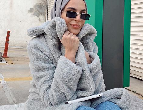 3 Farklı Kış Stilinden Hangisi Seni Yansıtıyor?