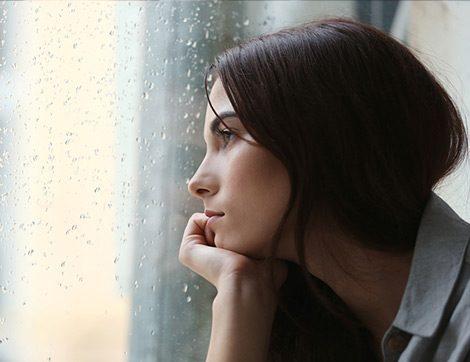 Kış Depresyonu Belirtileri
