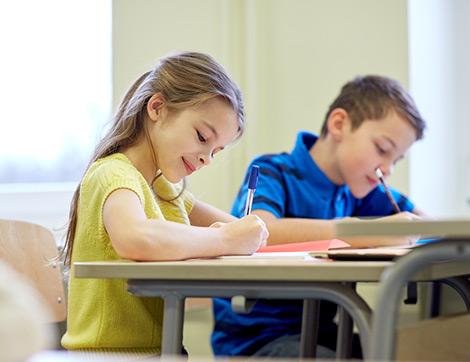 Okul Çocuklarını Enfeksiyondan Koruyacak 10 Önlem