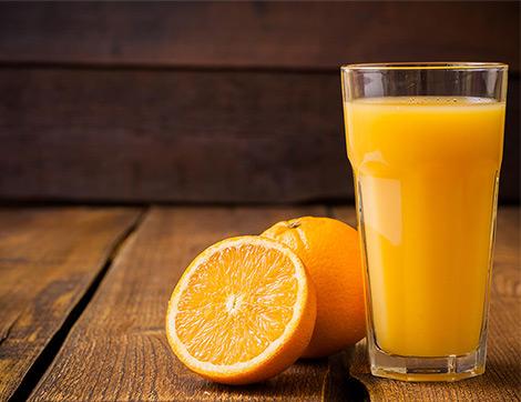Portakalın Faydaları Nelerdir? Portakal Nasıl Tüketilmelidir?