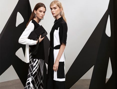 Ipekyol 2020 İlkbahar Etek-Elbise
