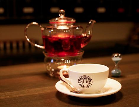 Viyana'nın Gerçek Kahve Temsilcisi Helmut Sachers Roastery İstanbul'da