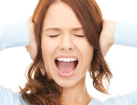 Ses Kısıklığı Nedir? Ses Kısıklığı Nedenleri Nelerdir ve Tedavisi Nasıl Yapılır?