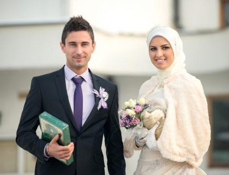 İslamda Evlilik Yaşı