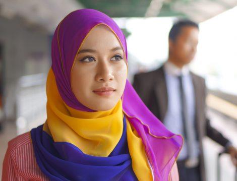İslamda Kadın Hakları