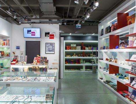 İstanbul Modern Mağaza