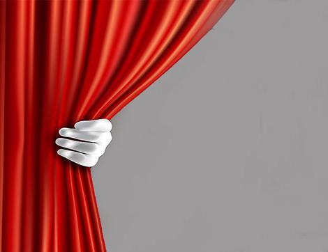Şehir Tiyatroları Evinize Misafir Oluyor, Perde Kapanmıyor…