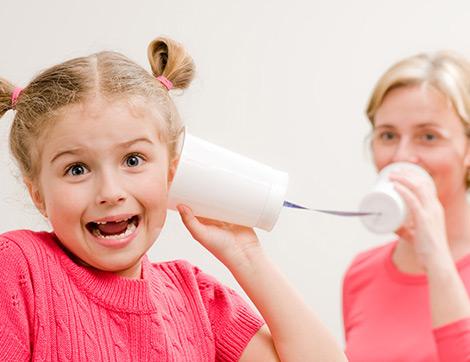 Çocuğunuzla Evde Kaliteli Vakit Geçirmenin 20 yolu