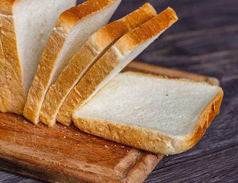 Evde Tost Ekmeği Tarifi, Nasıl Yapılır?
