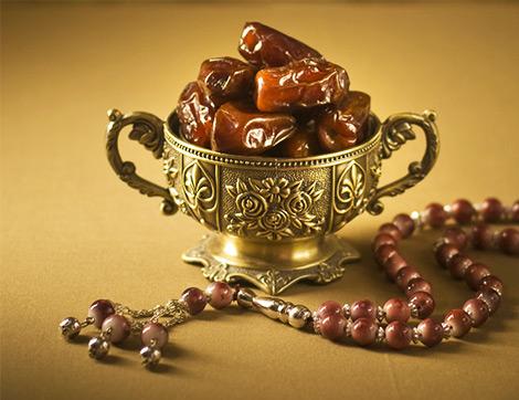 Ramazan'da Acele Edilmesi Gereken İbadetler Olduğunu Biliyor musunuz?
